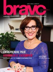 Bravo-Granby_A2014_web-1