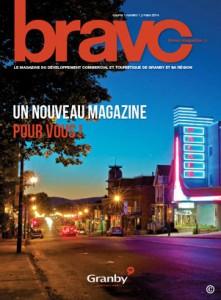 Bravo-Granby_P2014_web-1