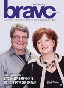 Bravo-Granby_P2015_web-1