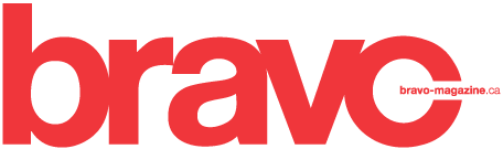 Bravo Magazine Granby